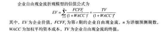 )H%TV~CC]9MVQG2Q7ZSWN0S.png