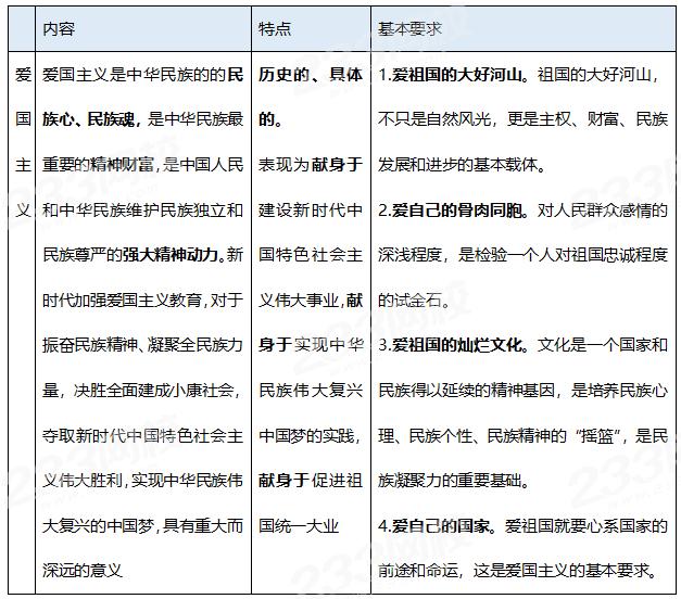 中国精神2.png