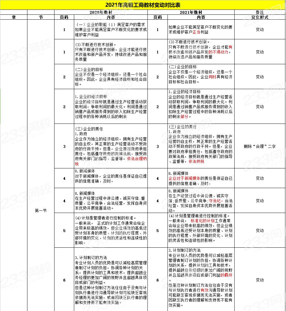 QQ截图20210430192203.png