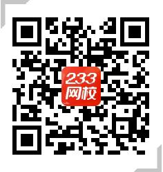 zhongji_article_肖健美.png