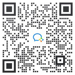 zhongji企业微信群二维码_副本.png