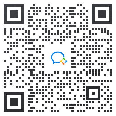 233网校2022年注册会计师学习备考群.png