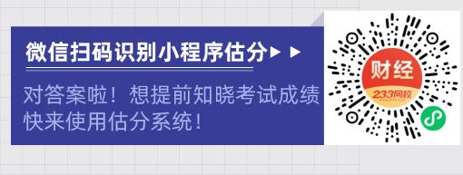 中会广告推广.jpg